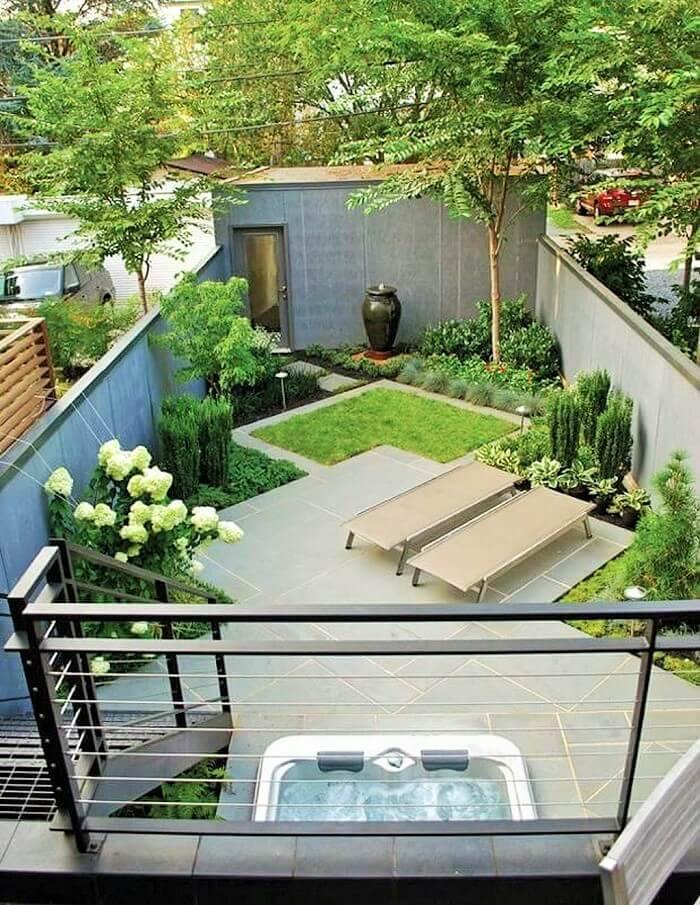 Small-Backyard-Landscaping-Ideas-05