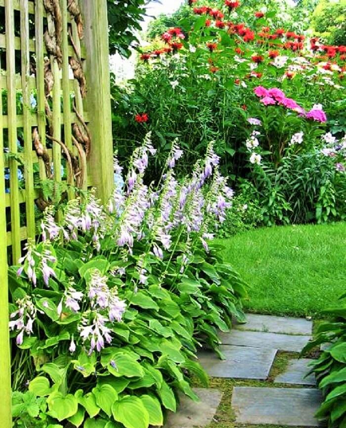 Small-Backyard-Landscaping-Ideas-1 (7)