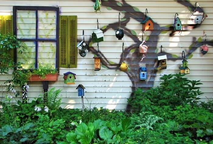 Small-Backyard-Landscaping-Ideas-1 (9)