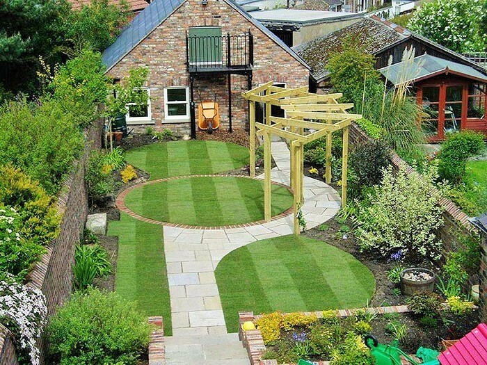 Small-Backyard-Landscaping-Ideas-3 (2)