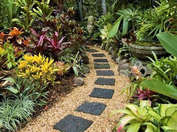 stone-way-diy-garden (2)
