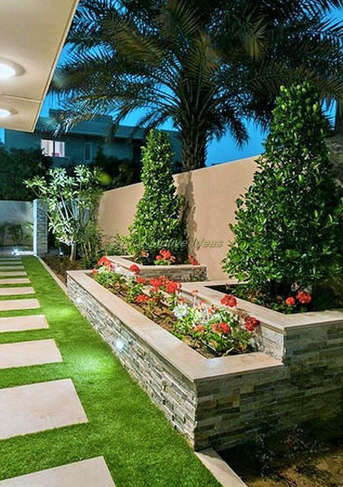 wonderful-garden-idea (2)