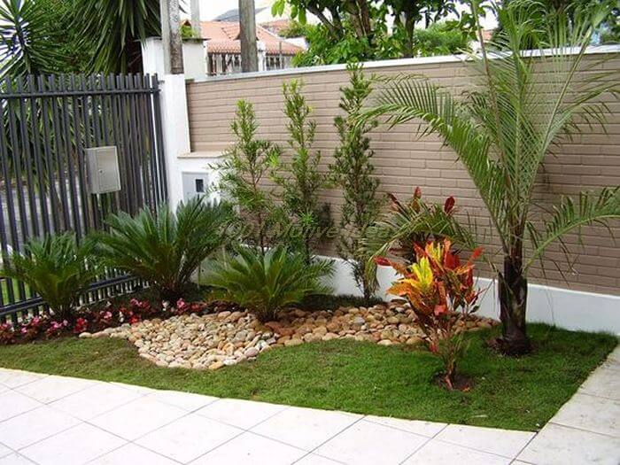 15 Beautiful Garden Ideas (6)