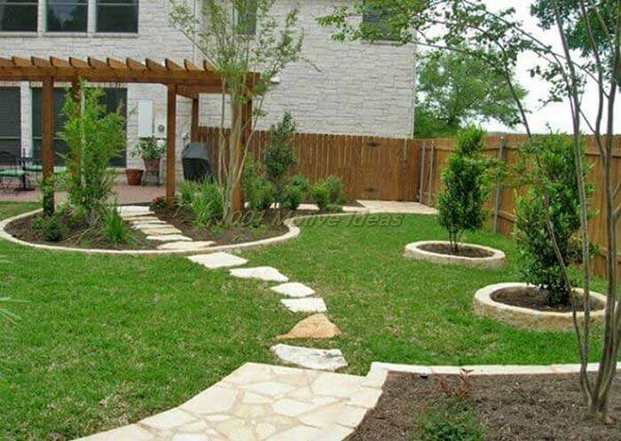 15 Beautiful Garden Ideas (9)