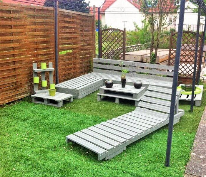 Best-Pallet-Garden-Furniture-Ideas (2)