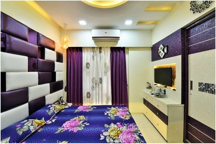 DIY-Farmhouse-Living-Room-Decorating-Ideas-11