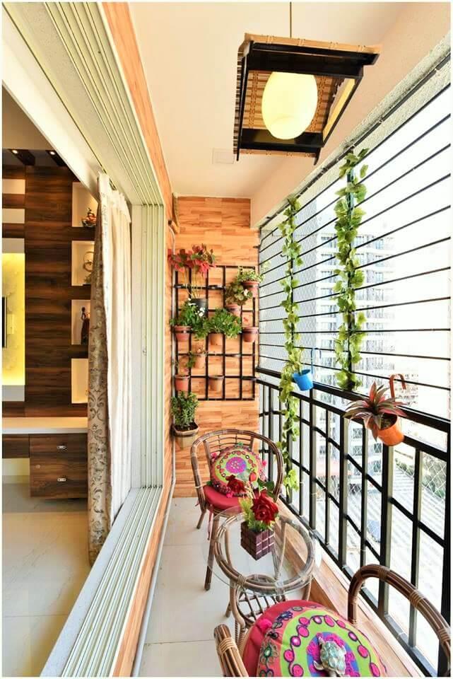 DIY-Farmhouse-Living-Room-Decorating-Ideas-7
