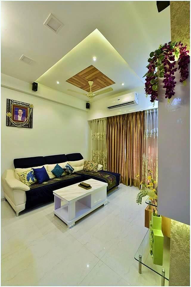 DIY-Farmhouse-Living-Room-Decorating-Ideas-8