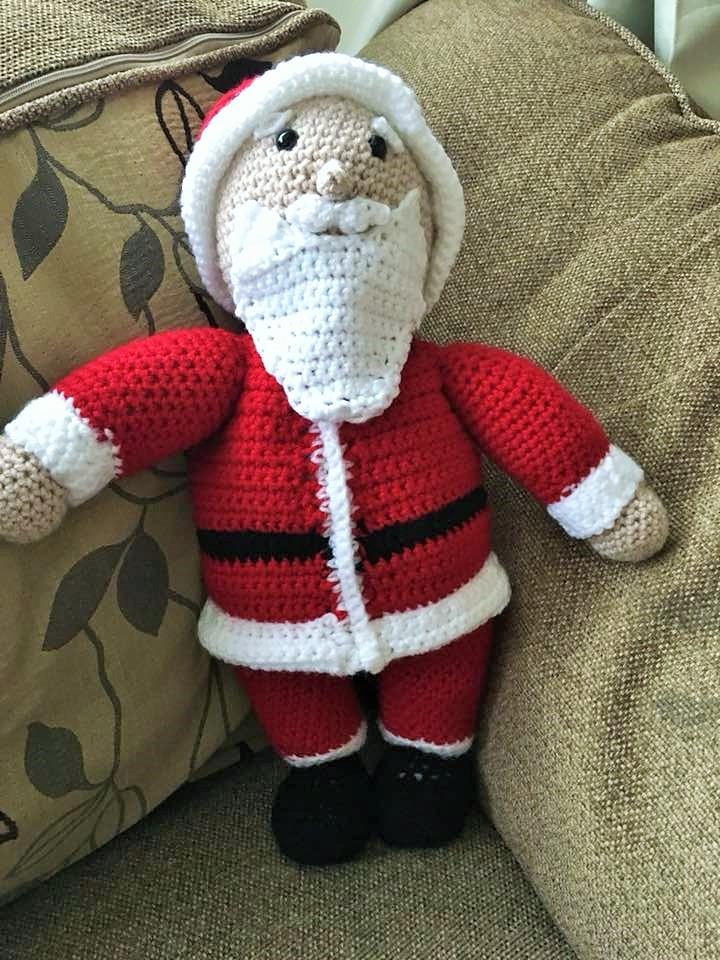 DIY-How-to-Crochet-Christmas (2)