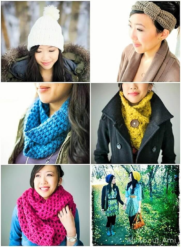 DIY- Necklace-Cap-Ideas