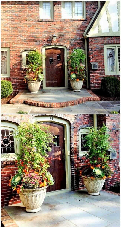 DIY-Small Space-Garden-Ideas (2)