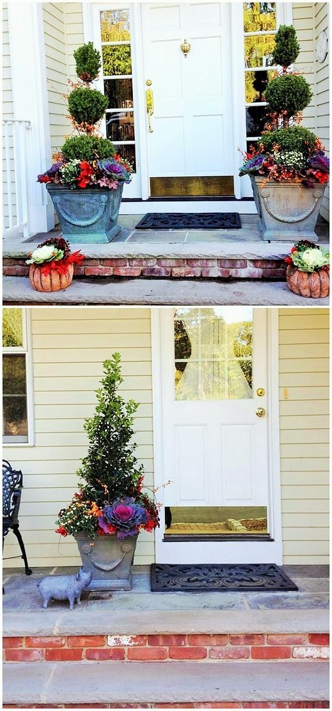 DIY-Small Space-Garden-Ideas-3 (2)