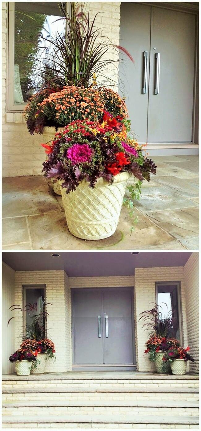DIY-Small Space-Garden-Ideas-4 (2)