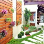 DIY-Small space Outdoor-garden-ideas-20 (2)