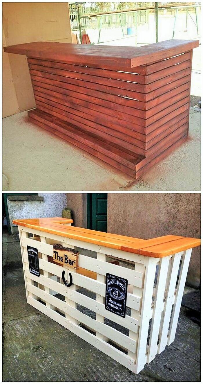 DIY-Wodden-Pallet-Furniture-Projects-1 (2)