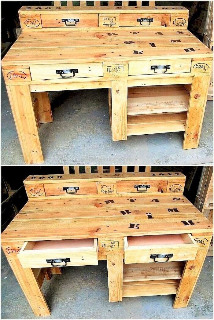 DIY-Wodden-Pallet-Furniture-Projects-1201 (2)