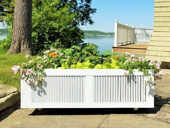 DIY-Wodden-Pallet-Furniture-Projects-15 (2)