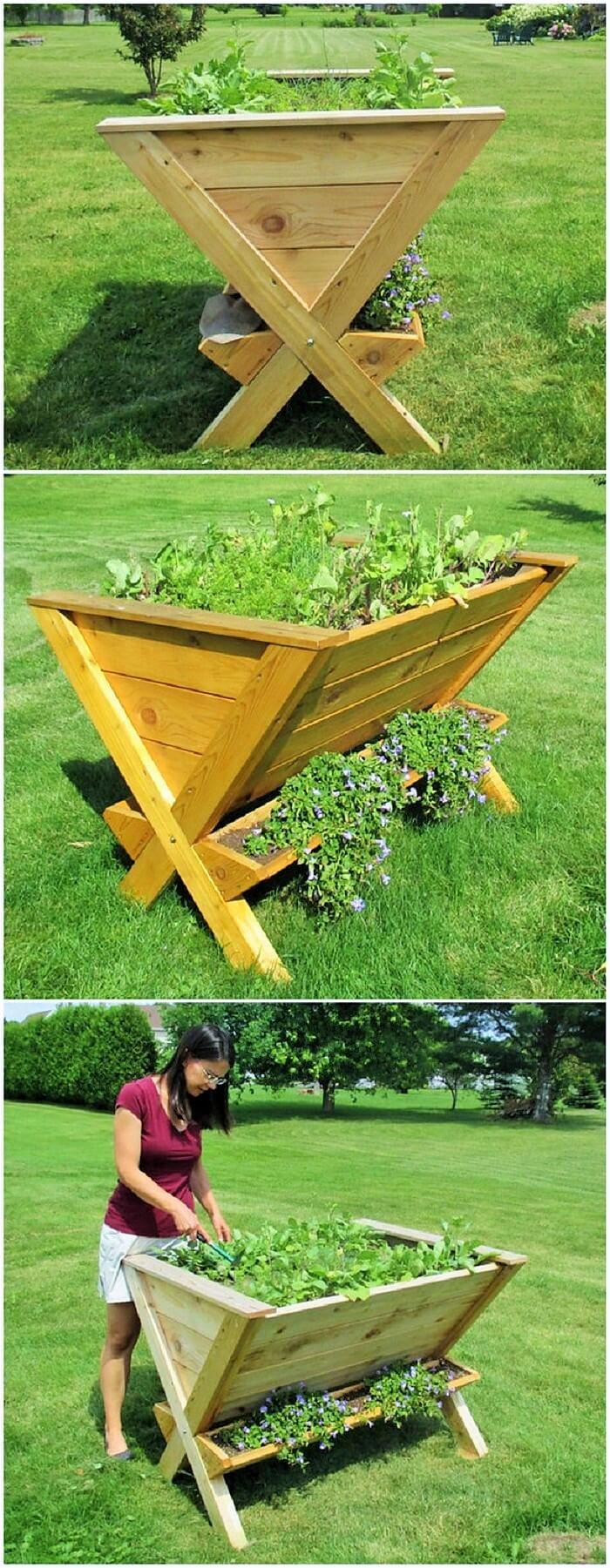 DIY-Wodden-Pallet-Furniture-Projects-16 (2)