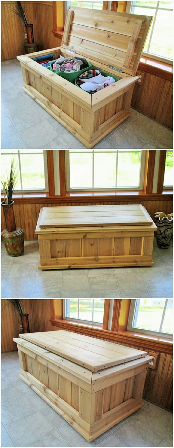 DIY-Wodden-Pallet-Furniture-Projects-17 (2)