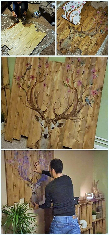 DIY-Wodden-Pallet-Furniture-Projects-2 (2)