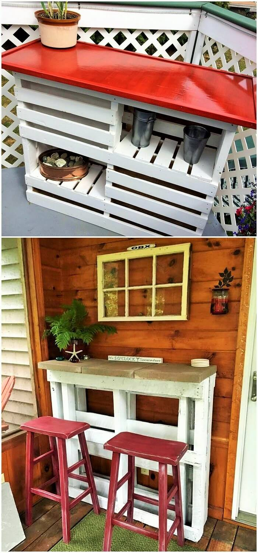 DIY-Wodden-Pallet-Furniture-Projects-3 (2)