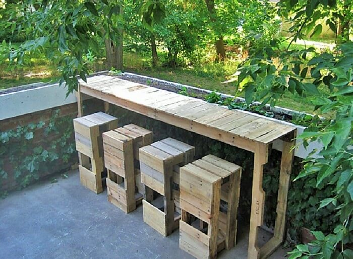 DIY-Wodden-Pallet-Furniture-Projects-5 (2)