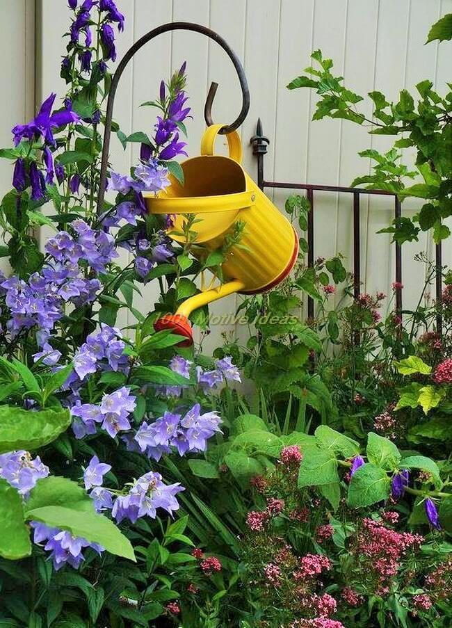 DIY-garden-goodies-Ideas-1 (2)