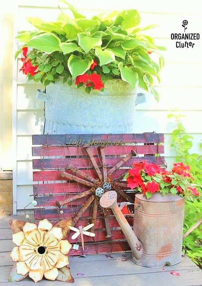 DIY-garden-goodies-Ideas-3 (2)