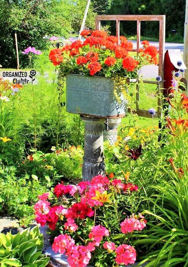 DIY-garden-goodies-Ideas-4 (2)