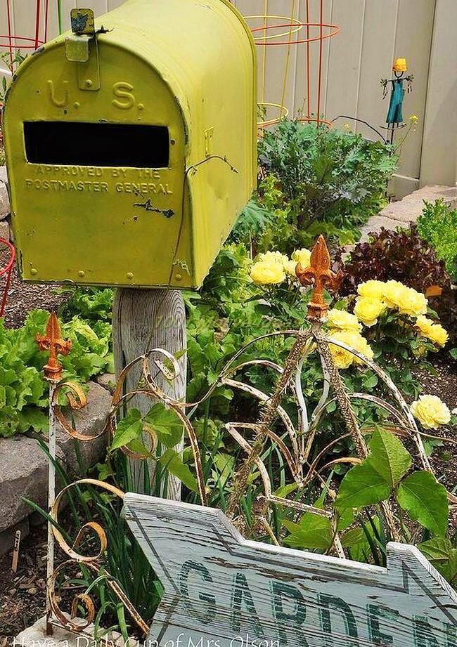 DIY-garden-goodies-Ideas-5 (2)