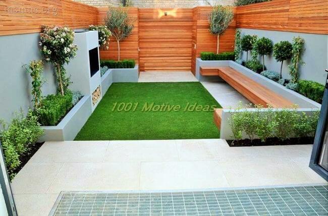 DIY-small-backyard-design-ideas-uk-1