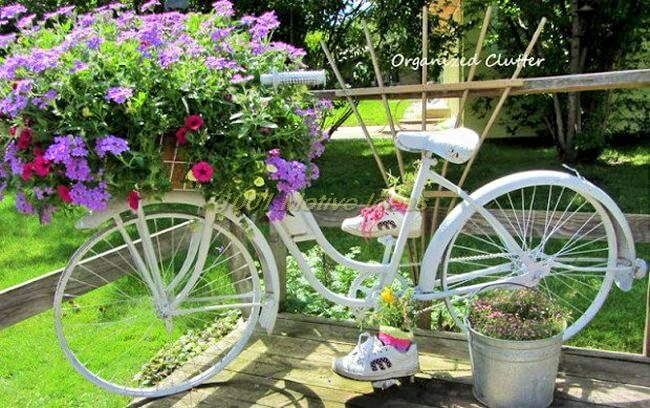 DIY-small-space-bicycle-planter (2)