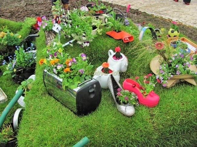 DIY-toaster-planter-ideas (2)