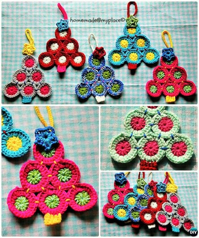 DIYHowto-Crochet-Christmas-Tree-Free-Patterns (2)