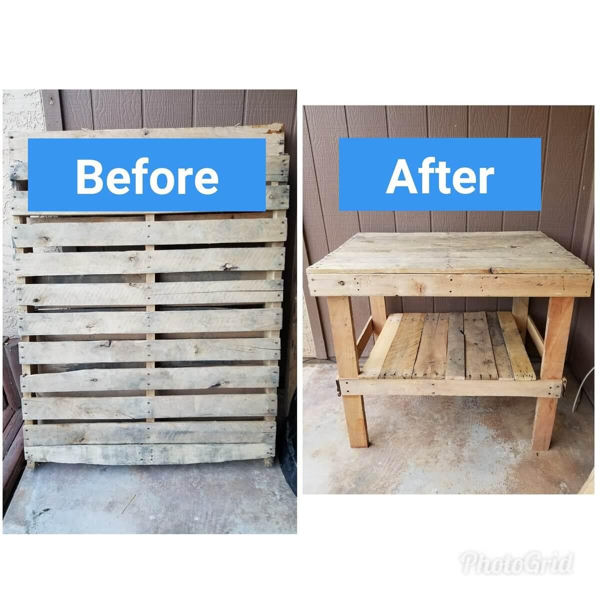 DIY-Wodden-Pallet-Furniture-Projects-101
