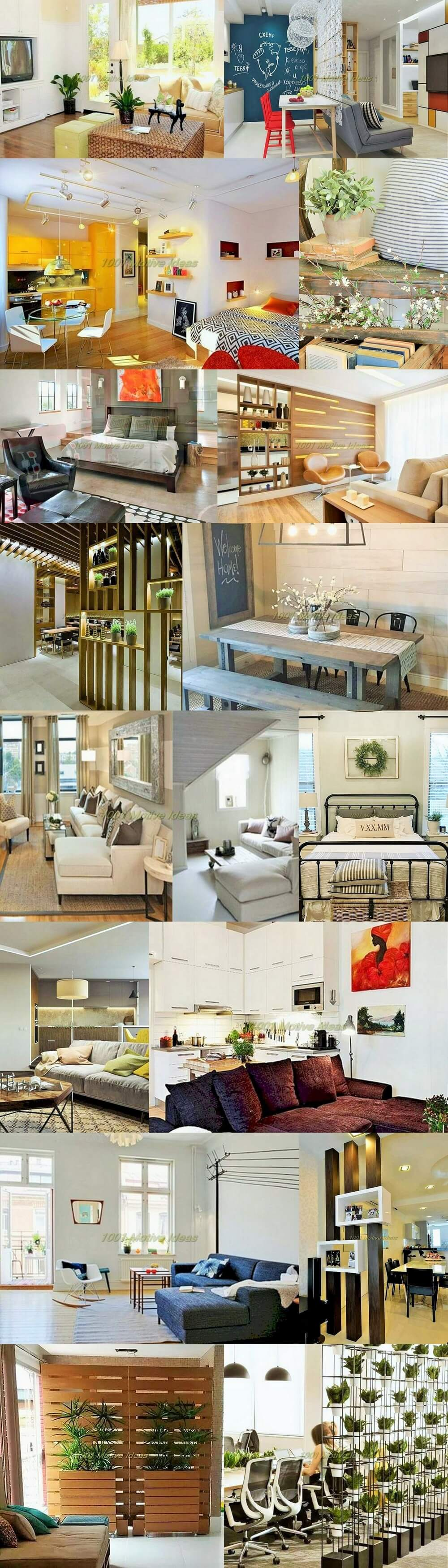 Home-Decor-Collections-Best-Ideas