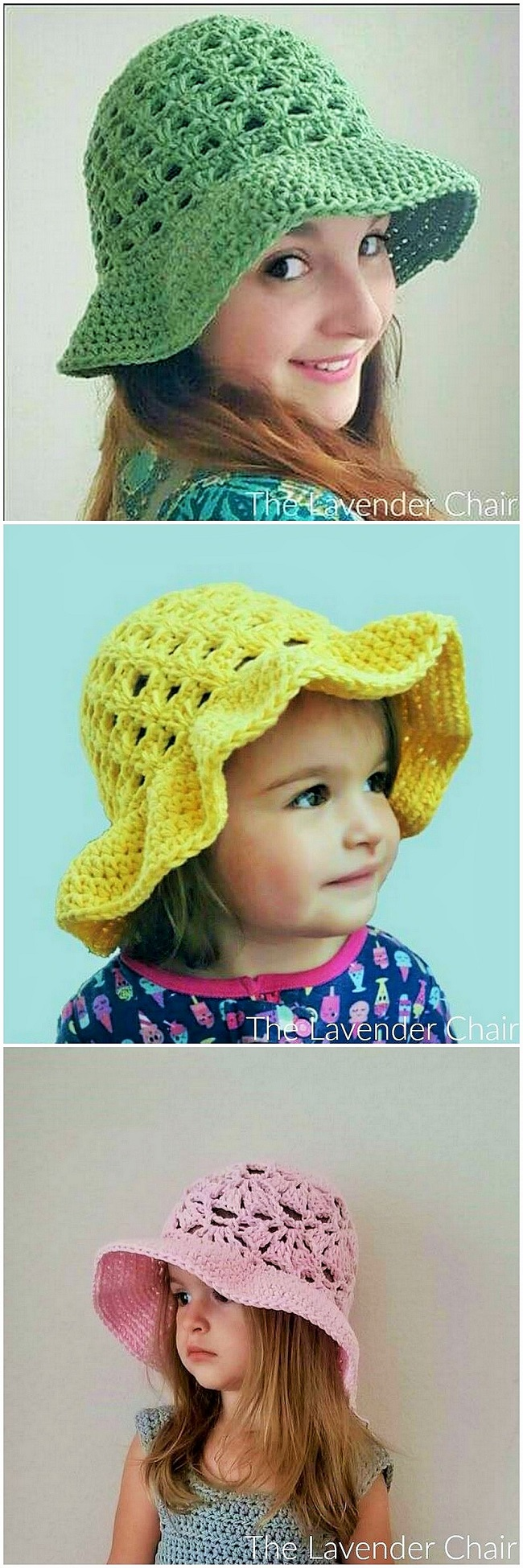 Home made Diy crochet Ideas-11