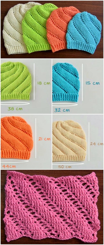 Home made Diy crochet Ideas-14