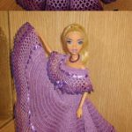 Home made Diy crochet Ideas