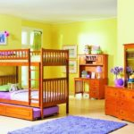 Living-Room-Decorating-Ideas-and-Kids-Room-For-Boys-Ideas-2