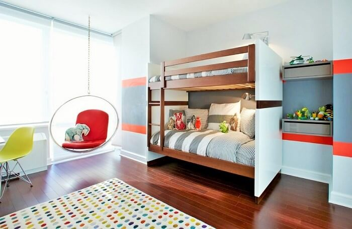 Living-Room-Decorating-Ideas-and-Kids-Room-For-Boys-Ideas-3