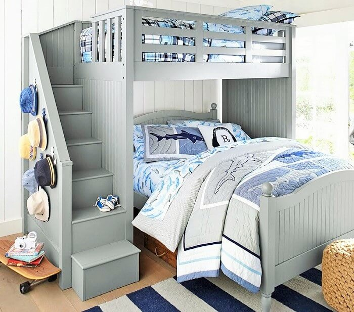 Living-Room-Decorating-Ideas-and-Kids-Room-For-Boys-Ideas-4