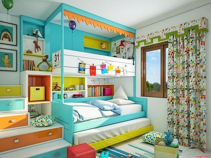Living-Room-Decorating-Ideas-and-Kids-Room-For-Boys-Ideas-5