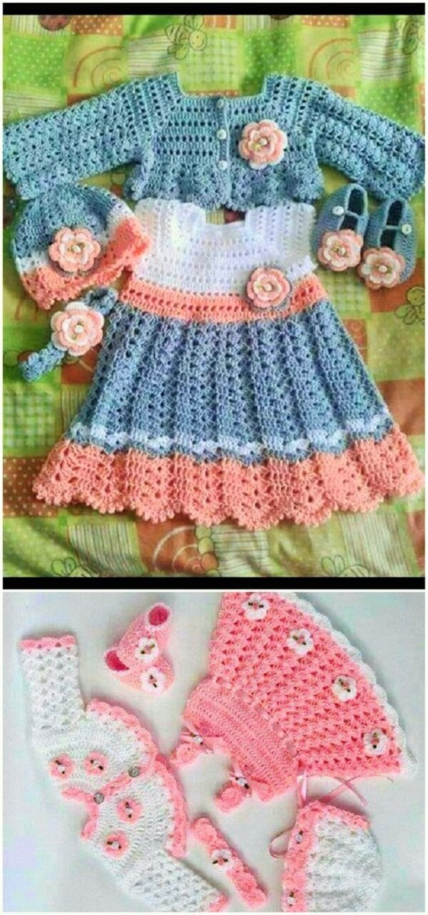 Try- Creative--Crochet Ideas And Designs-2 (2)