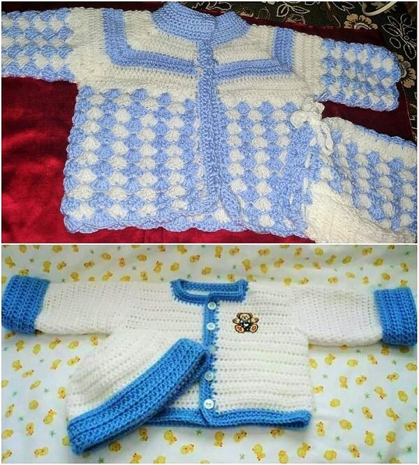 Try- Creative--Crochet Ideas And Designs-1 (21)