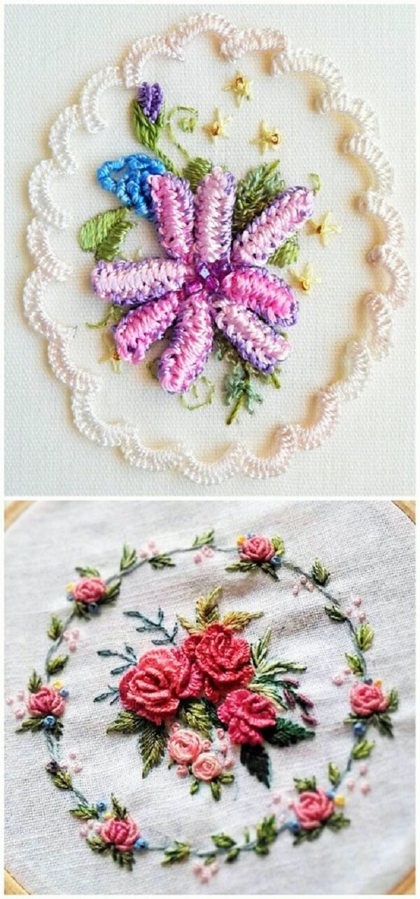 Try- Creative--Crochet Ideas And Designs-1 (22)
