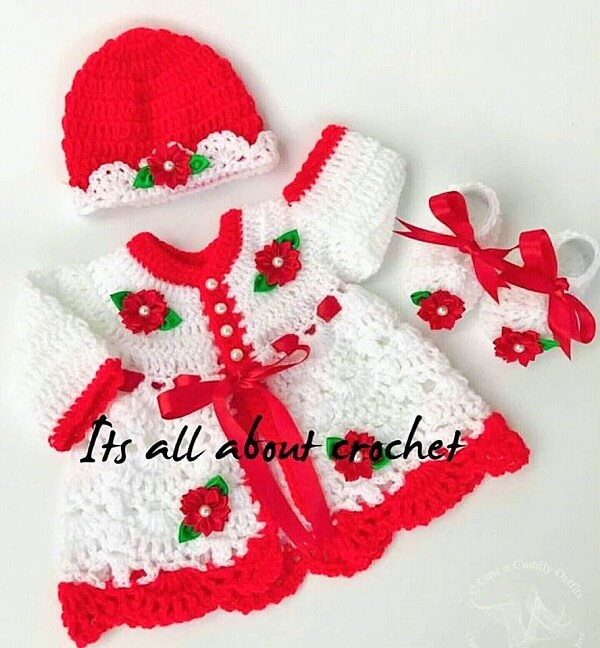 Try- Creative--Crochet Ideas And Designs-1 (23)