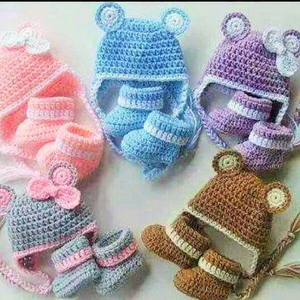 Try- Creative--Crochet Ideas And Designs-1 (26)