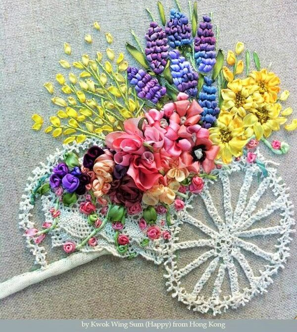 Try- Creative--Crochet Ideas And Designs-1 (28)