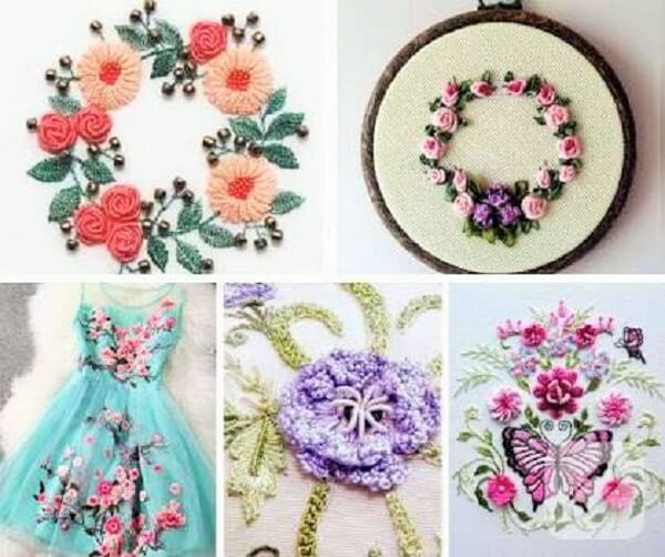 Try- Creative--Crochet Ideas And Designs-1 (31)